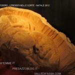 tesero i presepi nelle corte natale 2012 valle di fiemme it59 150x150 I Presepi di Tesero