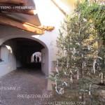 tesero i presepi nelle corte natale 2012 valle di fiemme it60 150x150 I Presepi di Tesero