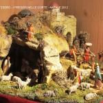 tesero i presepi nelle corte natale 2012 valle di fiemme it61 150x150 I Presepi di Tesero