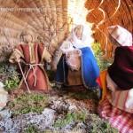 tesero i presepi nelle corte natale 2012 valle di fiemme it62 150x150 I Presepi di Tesero