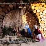 tesero i presepi nelle corte natale 2012 valle di fiemme it63 150x150 I Presepi di Tesero