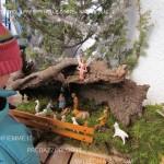tesero i presepi nelle corte natale 2012 valle di fiemme it66 150x150 I Presepi di Tesero