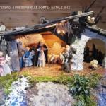 tesero i presepi nelle corte natale 2012 valle di fiemme it69 150x150 I Presepi di Tesero