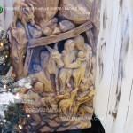 tesero i presepi nelle corte natale 2012 valle di fiemme it73 150x150 I Presepi di Tesero