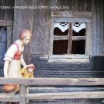 tesero i presepi nelle corte natale 2012 valle di fiemme it77 150x150 I Presepi di Tesero