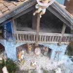 tesero i presepi nelle corte natale 2012 valle di fiemme it79 150x150 I Presepi di Tesero