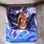 tesero i presepi nelle corte natale 2012 valle di fiemme it80 150x150 I Presepi di Tesero