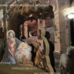 tesero i presepi nelle corte natale 2012 valle di fiemme it83 150x150 I Presepi di Tesero