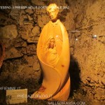 tesero i presepi nelle corte natale 2012 valle di fiemme it84 150x150 I Presepi di Tesero