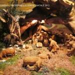 tesero i presepi nelle corte natale 2012 valle di fiemme it85 150x150 I Presepi di Tesero