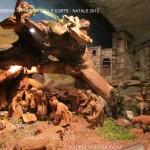 tesero i presepi nelle corte natale 2012 valle di fiemme it86 150x150 I Presepi di Tesero
