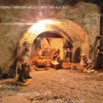 tesero i presepi nelle corte natale 2012 valle di fiemme it88 150x150 I Presepi di Tesero