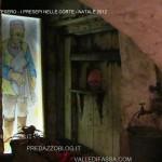 tesero i presepi nelle corte natale 2012 valle di fiemme it89 150x150 I Presepi di Tesero