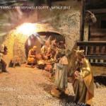 tesero i presepi nelle corte natale 2012 valle di fiemme it91 150x150 I Presepi di Tesero