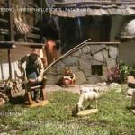 tesero i presepi nelle corte natale 2012 valle di fiemme it93 150x150 I Presepi di Tesero