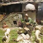 tesero i presepi nelle corte natale 2012 valle di fiemme it94 150x150 I Presepi di Tesero