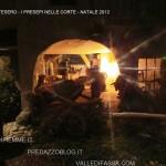 tesero i presepi nelle corte natale 2012 valle di fiemme it95 150x150 I Presepi di Tesero
