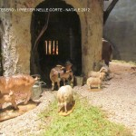tesero i presepi nelle corte natale 2012 valle di fiemme it97 150x150 I Presepi di Tesero