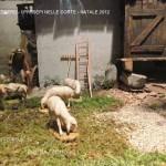 tesero i presepi nelle corte natale 2012 valle di fiemme it98 150x150 I Presepi di Tesero