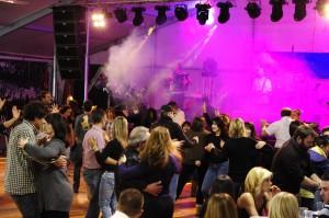 34 300x199 Concerti, Feste, Degustazioni e Mostre MONDIALI   Il programma degli eventi di contorno ai Campionati del Mondo di Sci Nordico Fiemme Trentino 2013
