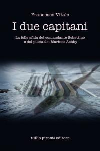 I due Capitani 199x300 Maria Concetta Mattei presenta I DUE CAPITANI, al PalaFiemme di Cavalese, venerdì 1 febbraio