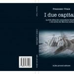 "I due capitani di Francesco Vitale 150x150 Cavalese presenta  ""Libri al Parco"""
