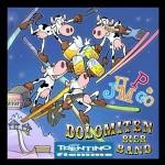 JUMP GO valle di fiemme it 150x150 Il Comitato Uniti per lEmilia cerca volontari per vendere i CD con le musiche dei Mondiali Fiemme 2013
