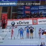 arrivo tour de ski lago tesero valle di fiemme it 150x150 Tour de Ski 2013 Val di Fiemme le immagini live dallo Stadio del Fondo di Lago di Tesero
