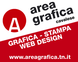 Area Grafica Cavalese