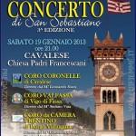 concerto coro coronelle cavalese valle di fiemme it 681x10241 150x150 Il Coro Coronelle di Cavalese canterà all'Expo 2015 a Milano.