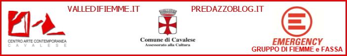 emergency cavalese valle di fiemme Emergency di Fiemme Fassa organizza un incontro con Chiara Vaccarini cardiologa di Rovereto