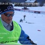 tour de ski 2013 fiemme cermis ph lorenzo delugan valle di fiemme it101 150x150 Tour de Ski 2013 Fiemme Cermis, primi Alexander Legkov e Justyna Kowalczyk. Le foto by valledifiemme.it