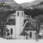 tour de ski 2013 fiemme cermis ph lorenzo delugan valle di fiemme it11 150x150 Tour de Ski 2013 Val di Fiemme le immagini live dallo Stadio del Fondo di Lago di Tesero