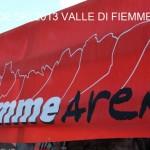 tour de ski 2013 fiemme cermis ph lorenzo delugan valle di fiemme it12 150x150 Tour de Ski 2013 Val di Fiemme le immagini live dallo Stadio del Fondo di Lago di Tesero