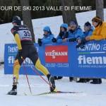 tour de ski 2013 fiemme cermis ph lorenzo delugan valle di fiemme it13 150x150 Tour de Ski 2013 Val di Fiemme le immagini live dallo Stadio del Fondo di Lago di Tesero