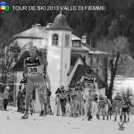 tour de ski 2013 fiemme cermis ph lorenzo delugan valle di fiemme it14 150x150 Tour de Ski 2013 Val di Fiemme le immagini live dallo Stadio del Fondo di Lago di Tesero