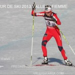 tour de ski 2013 fiemme cermis ph lorenzo delugan valle di fiemme it15 150x150 Tour de Ski 2013 Fiemme Cermis, primi Alexander Legkov e Justyna Kowalczyk. Le foto by valledifiemme.it