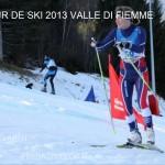 tour de ski 2013 fiemme cermis ph lorenzo delugan valle di fiemme it19 150x150 Tour de Ski 2013 Fiemme Cermis, primi Alexander Legkov e Justyna Kowalczyk. Le foto by valledifiemme.it