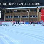 tour de ski 2013 fiemme cermis ph lorenzo delugan valle di fiemme it2 150x150 Tour de Ski 2013 Val di Fiemme le immagini live dallo Stadio del Fondo di Lago di Tesero