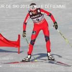 tour de ski 2013 fiemme cermis ph lorenzo delugan valle di fiemme it21 150x150 Tour de Ski 2013 Fiemme Cermis, primi Alexander Legkov e Justyna Kowalczyk. Le foto by valledifiemme.it