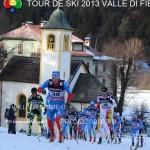 tour de ski 2013 fiemme cermis ph lorenzo delugan valle di fiemme it22 150x150 Tour de Ski 2013 Val di Fiemme le immagini live dallo Stadio del Fondo di Lago di Tesero