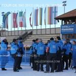 tour de ski 2013 fiemme cermis ph lorenzo delugan valle di fiemme it23 150x150 Tour de Ski 2013 Val di Fiemme le immagini live dallo Stadio del Fondo di Lago di Tesero