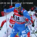 tour de ski 2013 fiemme cermis ph lorenzo delugan valle di fiemme it24 150x150 Tour de Ski 2013 Fiemme Cermis, primi Alexander Legkov e Justyna Kowalczyk. Le foto by valledifiemme.it