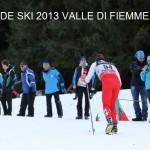 tour de ski 2013 fiemme cermis ph lorenzo delugan valle di fiemme it25 150x150 Tour de Ski 2013 Val di Fiemme le immagini live dallo Stadio del Fondo di Lago di Tesero