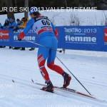 tour de ski 2013 fiemme cermis ph lorenzo delugan valle di fiemme it26 150x150 Tour de Ski 2013 Val di Fiemme le immagini live dallo Stadio del Fondo di Lago di Tesero