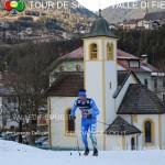 tour de ski 2013 fiemme cermis ph lorenzo delugan valle di fiemme it28 150x150 Tour de Ski 2013 Val di Fiemme le immagini live dallo Stadio del Fondo di Lago di Tesero