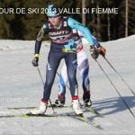 tour de ski 2013 fiemme cermis ph lorenzo delugan valle di fiemme it29 150x150 Tour de Ski 2013 Fiemme Cermis, primi Alexander Legkov e Justyna Kowalczyk. Le foto by valledifiemme.it