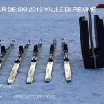 tour de ski 2013 fiemme cermis ph lorenzo delugan valle di fiemme it3 150x150 Tour de Ski 2013 Val di Fiemme le immagini live dallo Stadio del Fondo di Lago di Tesero