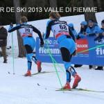 tour de ski 2013 fiemme cermis ph lorenzo delugan valle di fiemme it31 150x150 Tour de Ski 2013 Val di Fiemme le immagini live dallo Stadio del Fondo di Lago di Tesero