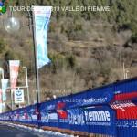 tour de ski 2013 fiemme cermis ph lorenzo delugan valle di fiemme it32 150x150 Tour de Ski 2013 Val di Fiemme le immagini live dallo Stadio del Fondo di Lago di Tesero